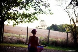 4 méthodes de méditation pour les noobs