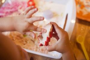 Comment accompagner son enfant au travers des périodes sensibles (2/2)