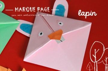 MarquePage-MOBLOG10