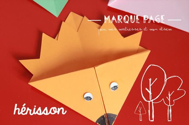 MarquePage-MOBLOG8