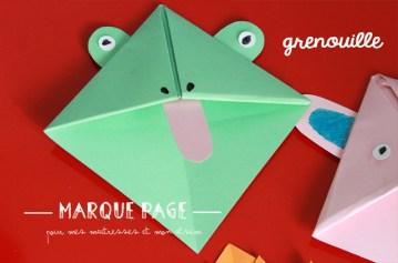 MarquePage-MOBLOG9
