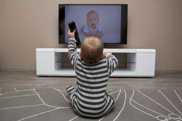 Pourquoi je n'allume plus la TV en journée