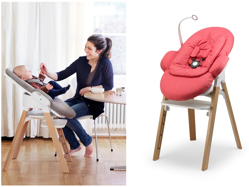 chaise avis Stokke de Steps Test Pavlova et la Maman CWBoxQrde