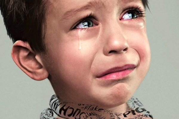 C'EST POUR TON BIEN. Racines de la violence dans l'éducation de l'enfant