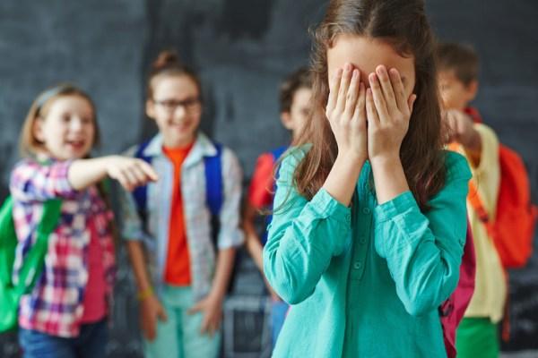 Témoignage : comment se reconstruire quand on a été victime de harcèlement scolaire…