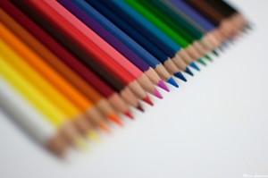 Le-cout-de-la-rentree-scolaire-s-envole_article_popin