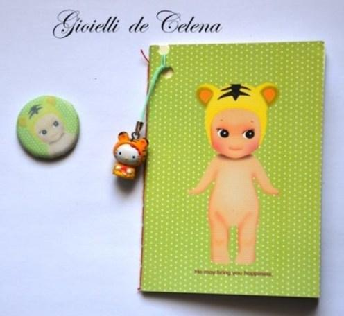 carnets-charmant-petit-lot-baby-tigrou-de-l-8102123-lotcarnet10-ec4c479-f77ea_570x0