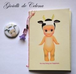 carnets-charmant-petit-lot-baby-vache-de-la-8131681-boutique2-ab495-49043_big