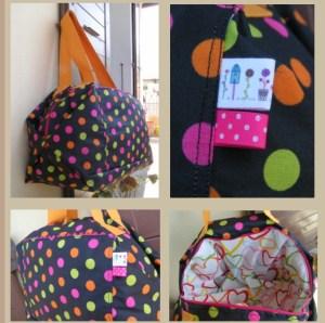 une très jolie sac de http://les-petites-choses-de-la-vie.over-blog.com/40-categorie-2300919.html