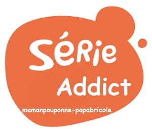 série addict
