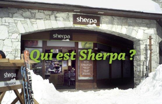 qui_est_sherpa1