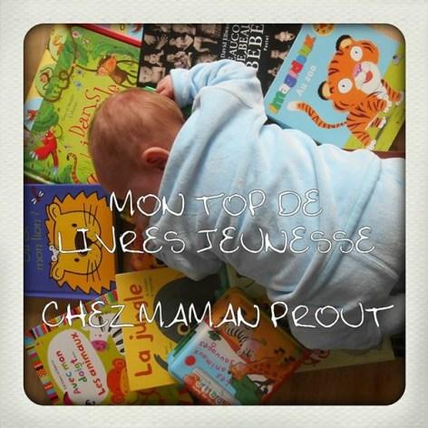 mamanprout-rendezvousdujeudi