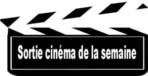 sortie-ciné1