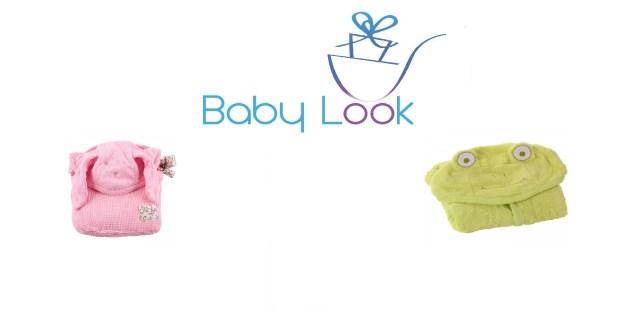babylook (3)