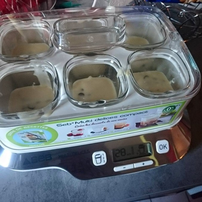 muffins chocolat-mamanpouponne-papabricole