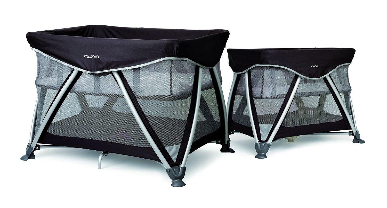 voyager avec b b en toute simplicit. Black Bedroom Furniture Sets. Home Design Ideas