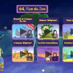 Okidoki TV : Une application enfant !