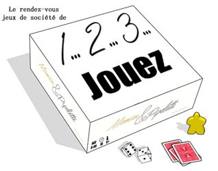 123jouez