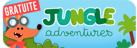 vignette_jungle_adventures