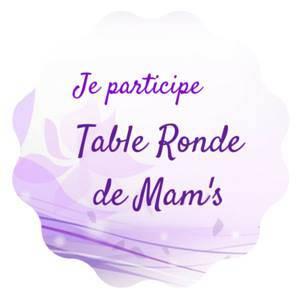 tableronde_mams