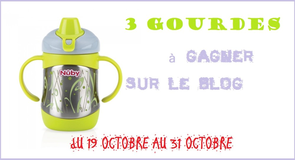 nuby-concours