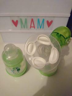 tire-lait MAM