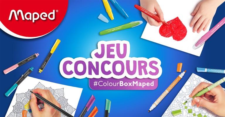ColourBoxMaped-768x401