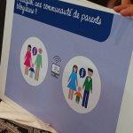 SFAE : Secteur français de l'alimentation de l'enfance (nouveau projet blog)