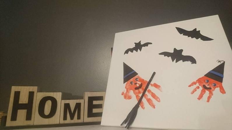 toile-halloween-2