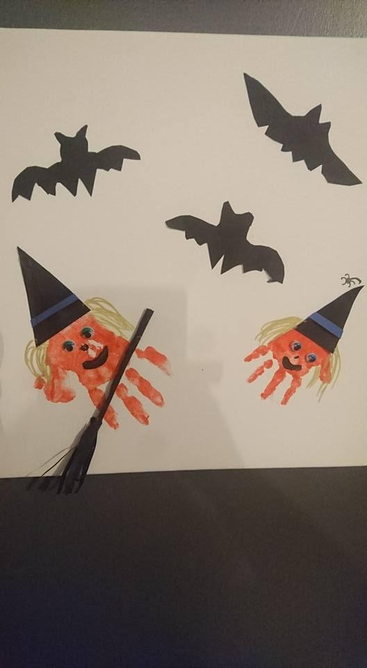 toile-halloween