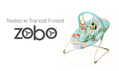 400x240_transat-zobo-test