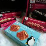 Toupargel : Gourmandise et chocolat pour pâques !