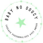 Baby No Soucy nous parle de sa jolie boutique !