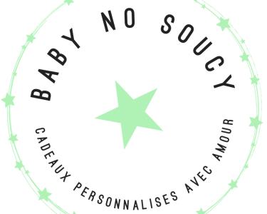 Baby No Soucy