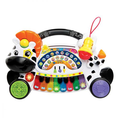 Mon piano Jungle Rock Vtech