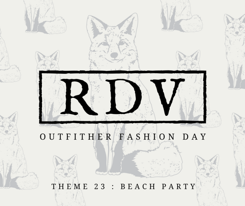 outfither fashion day