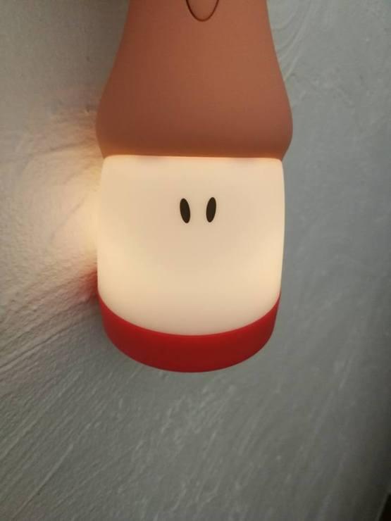 BEABA Pixie Torch