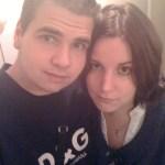 12 ans d'amour !