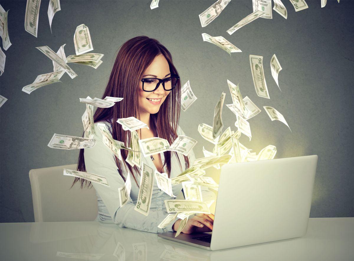 Gagner de l'argent sur Internet ? Mon top 10 des sites les plus sérieux