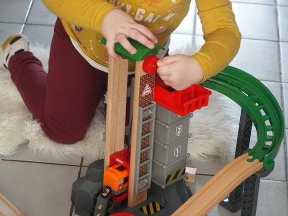 Circuit Brio (2)