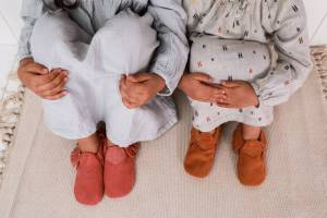 mocassin-pour-bebe-le-petit-chausson-ideal