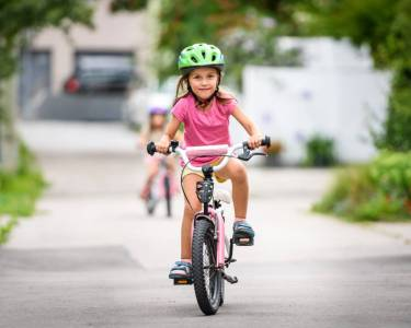 pratiquer-cyclisme