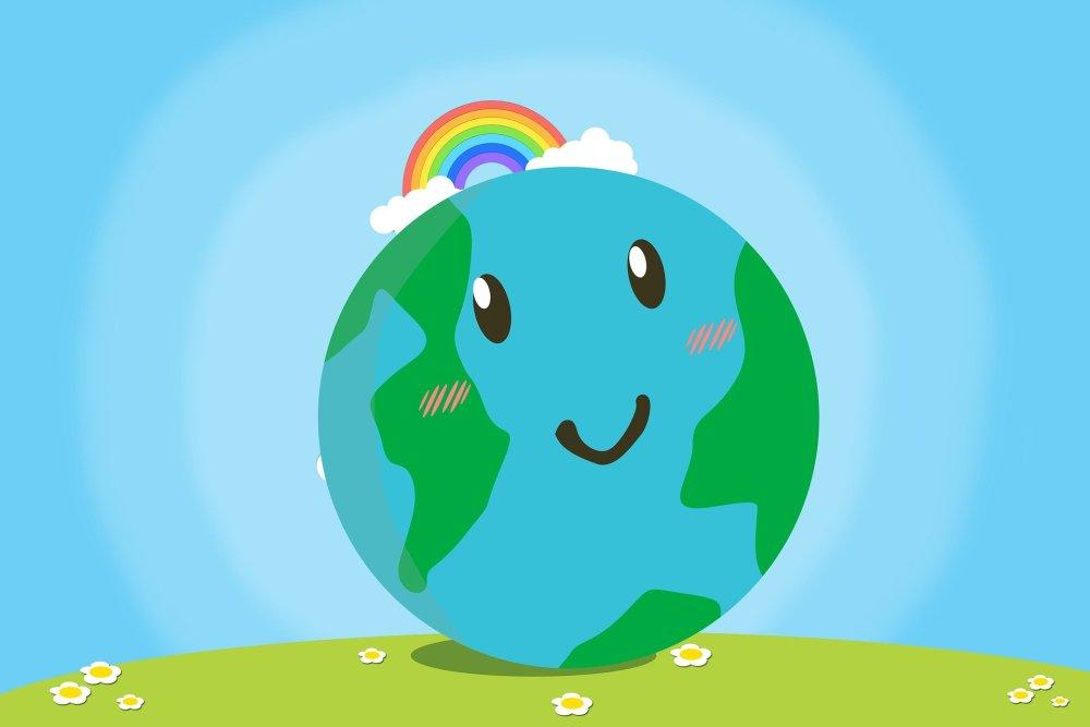 earth-day-
