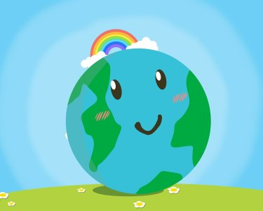 earth-day-
