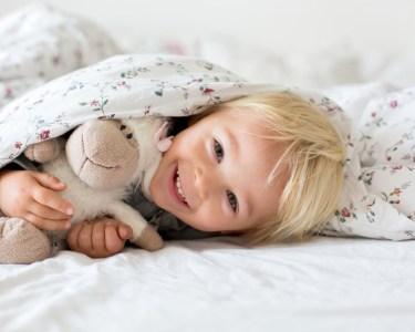 ameliorez-sommeil-couette