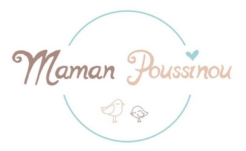 Maman Poussinou le blog