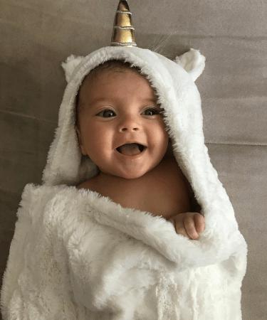 pic-de-croissance-bébé
