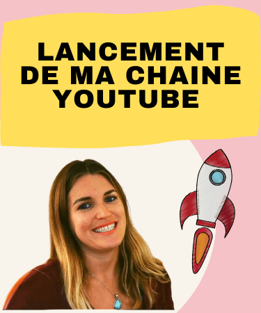 youtube-maman-radieuse