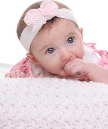 bébé-fait-ses-dents