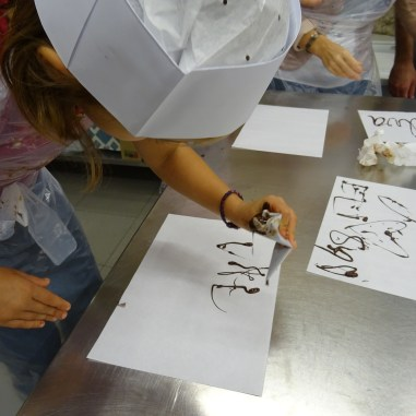 atelier-museo-chocolate-barcelone (105)